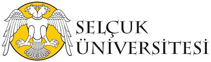 Selçuk Üniversitesi Sosyal Hizmet Bölümü Yüksek Lisans İlanı 2013-2014