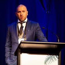 Dr Adrian Brooks - Plastic Surgeon - Perth, Western Australia - 60 Photos |  Facebook