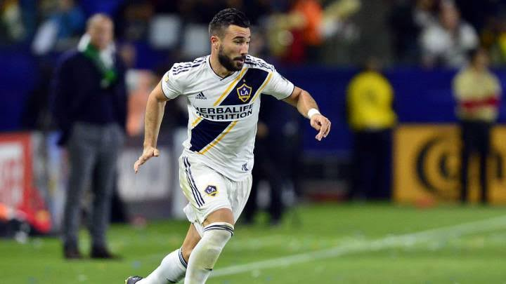Image result for romain alessandrini""
