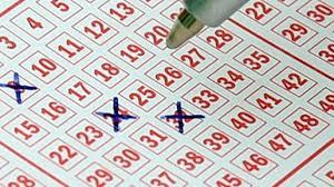 Estrazioni Lotto e SuperEnalotto 10/12, concorso 147/16: Jackpot e ...