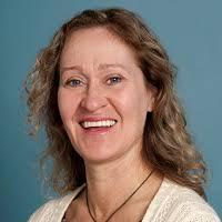 Janette Smith, ANP-FP - Heartland Health Centers