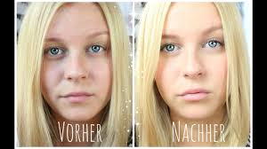 dagi bee makeup tutorial saubhaya makeup