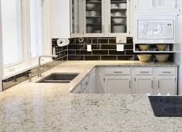 countertops norcross countertop
