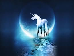 74 Unicorn Hd Wallpapers Background Images Wallpaper Abyss