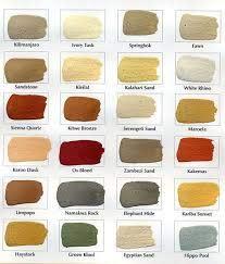 colour screed flooring jpg cement paint