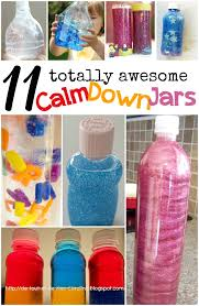 11 best calm down jars the realistic mama