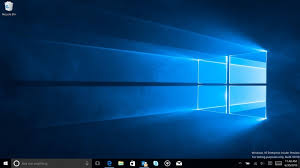 live wallpaper windows 10