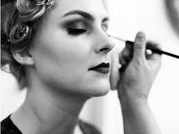 rachel hill makeup artist austin tx