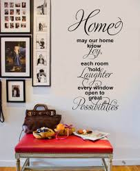 Wall Art Decal Wall Decals Wall Stickers Wall Home Decal Vinyl Decal Wall Lettering Decal Vinyl Wall Transfers Large Decal Vinyl Sign Decal