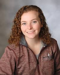 Abigail Harris - 2016-17 - Women's Track and Field - Bellarmine ...
