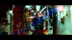 Battleship AC/DC Thuderstruck scene - YouTube