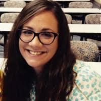 "50+ ""Shauna Green"" profiles | LinkedIn"