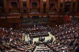 Il 20 e 21 settembre ci sarà il referendum confermativo sul taglio dei  parlamentari - Linkiesta.it