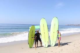 Maurice, Sonja, Stone 10-14-17 - Picture of Goff Tours, Laguna Beach -  Tripadvisor