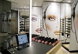 mac makeup cles mumbai saubhaya makeup