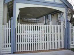 Superior Garage Doors Custom Jobs Wood Fence Gates Wood Fence Custom Garage Doors