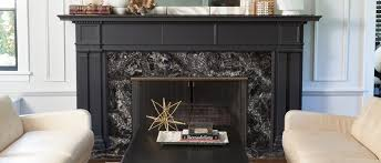 fireplace surrounds mkw surfaces