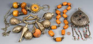 baltic amber jewelry far east accessories