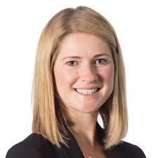 Stevens Sarah   Senior Associate   Real Estate & Construction   CMS UK    International Law Firm CMS
