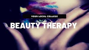 beauty therapy courses in kent beauty