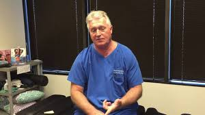 Houston Chiropractor Dr Gregory Johnson Q & A + Calling Out ...