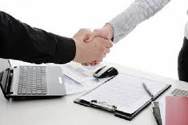 Chế độ nâng lương, thi tuyển viên chức với nhân viên hợp đồng - Phòng Giáo  Dục Và Đào Tạo Huyện Trần Văn Thời