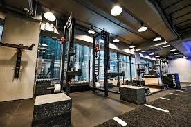gym healthy hkg hong kong