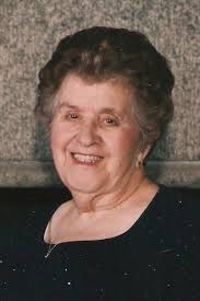 Obituary of Lena L. Smith | Serving New Britain, Connecticut Since ...