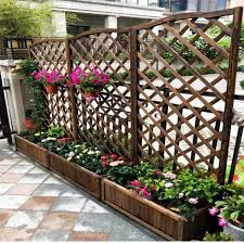 21 Most Popular Yard Plant Stand You Need To Know Welcome To Esshelf