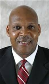 Thomas Johnson | Men's Basketball Coaches | Official Site of East Tennessee  State Athletics