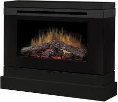 dimplex electric fireplace dealers