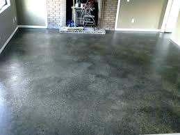 floor painting design ideas stockcast