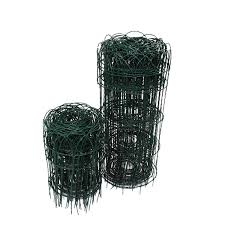arched top outdoor garden wire mesh