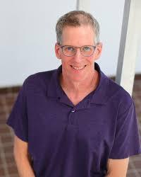 Adam Butler | College of Social and Behavioral Sciences