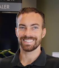 Adam Evans | SunPro Solar | President & Founder
