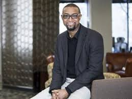 Rev. Matthew Wesley Williams | UNCF