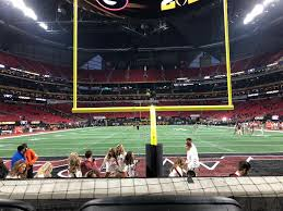 """Myles Jaye on Twitter: """"Counting down to kick off ..."""