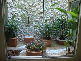 indoor garden design for home decor