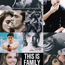 CristiannoGabbana Instagram posts - Gramho.com