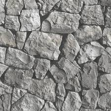 norwall spanish stone wallpaper ll36218