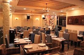 WARD, Paris - Ternes - Menu, Prix, Restaurant Avis & Réservations -  Tripadvisor