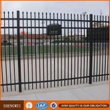 China Ornamental Cast Wrought Iron Fence China Wrought Iron Fence Cheap Wrought Iron Fence Panels For Sale