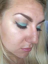 monkey makeup b saubhaya makeup