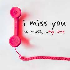 i miss you images for lover shayari hd