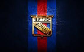 wallpapers new york rangers