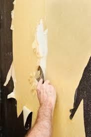 removing wallpaper thriftyfun