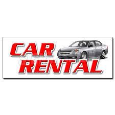 12 Ac Repair Service Decal Sticker Hvac Air Conditioning Estimates Finance Walmart Com