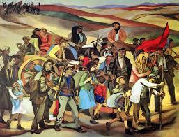 Primo Maggio a Sud: dal massacro di Pietrarsa alla strage di ...