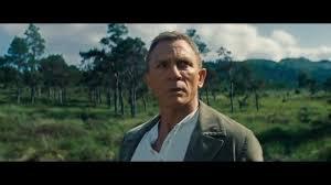 Trailers Movie Alfatih - Honest Thief ...