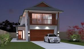 321 m2 3461 sq feet 4 bed narrow 2